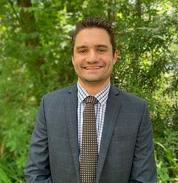 Sheldon_Joseph_ProfessionalHeadShot.JPG