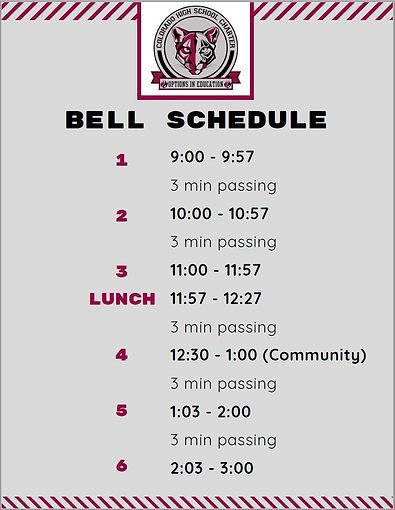 2020 bell schedule.JPG
