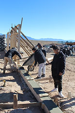 Worksite Pouring Concrete.JPG