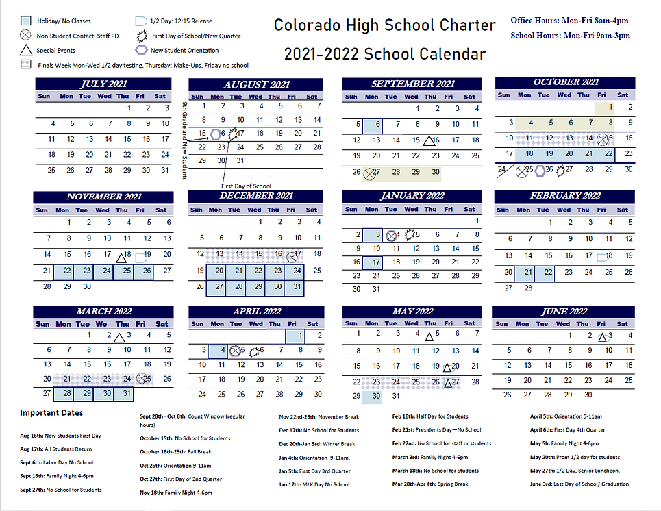 Snapshot of 2122 Calendar.PNG