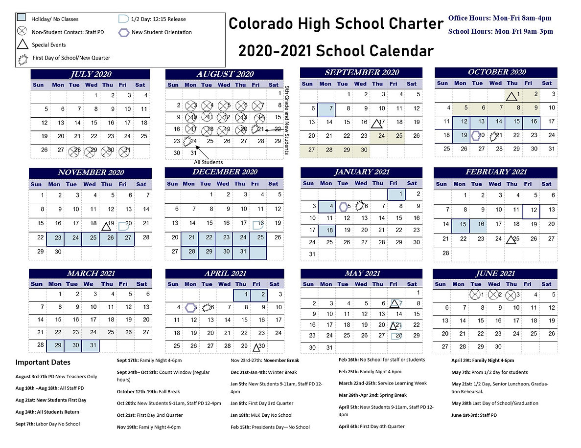 CHSC 20-21 calendar.jpg