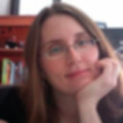 liza - Liza Potts.jpg