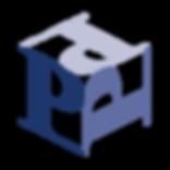 P3_logo_web.png