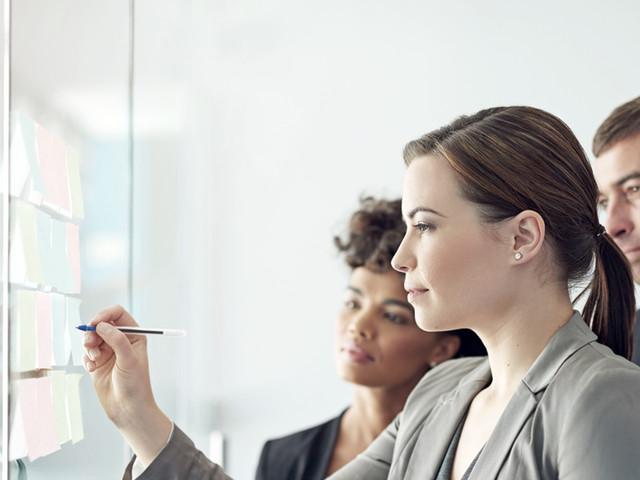 Marketing and Communication Strategy