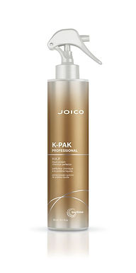 K-PAK PROFESSIONAL H.K.P. Liquid Protein Chemical Perfector