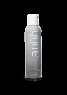 U:DRY™ Clear Dry Shampoo 142g