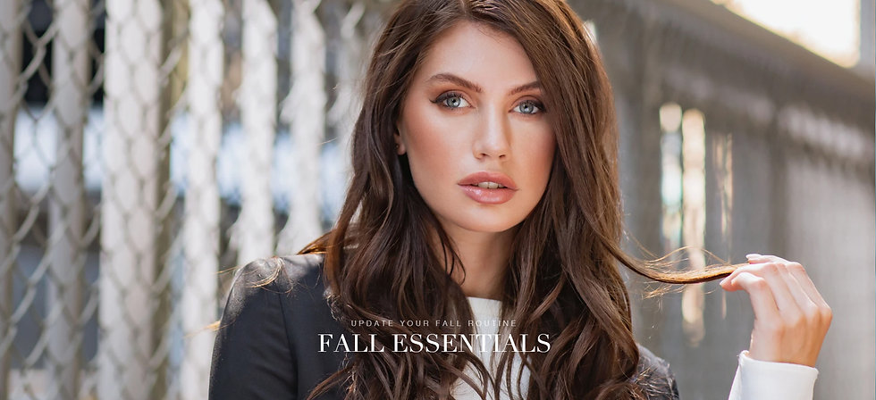 Fall Model.jpg
