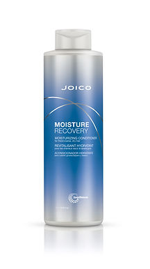 MOISTURE RECOVERY Conditioner 1L