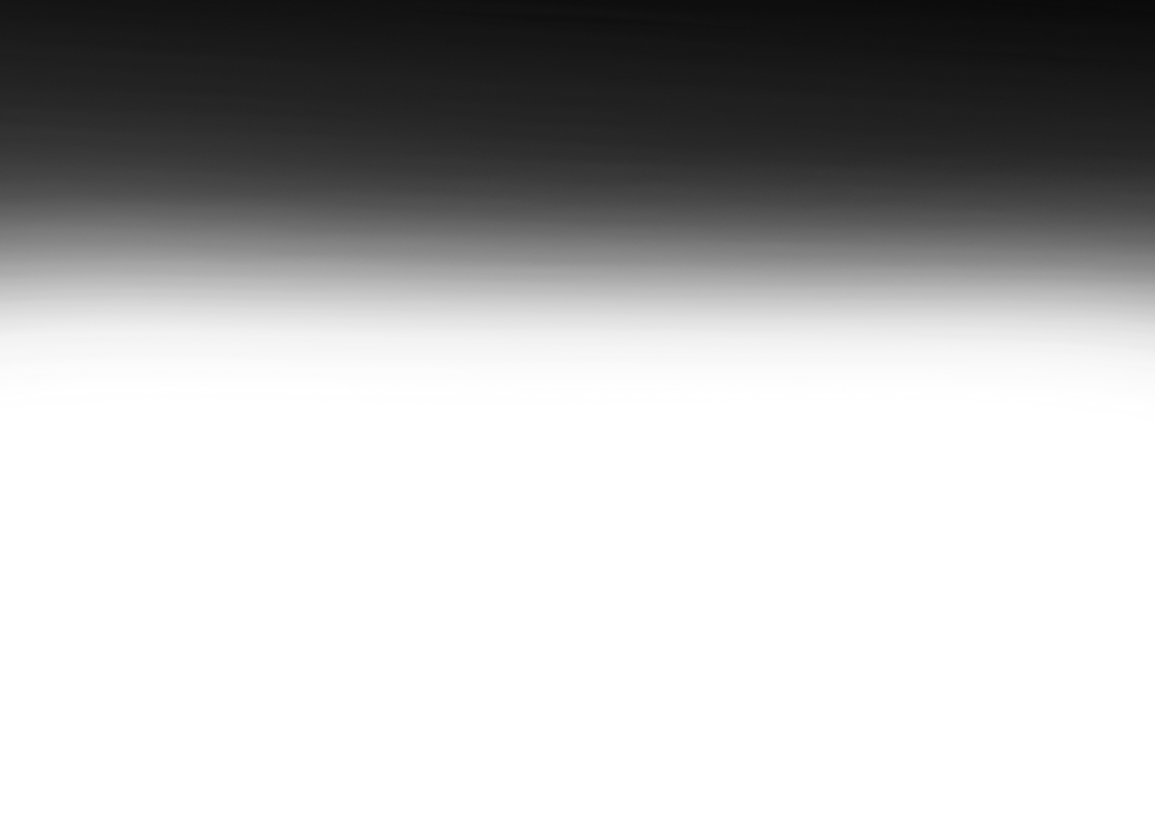 Faded BlackBackground - website.png