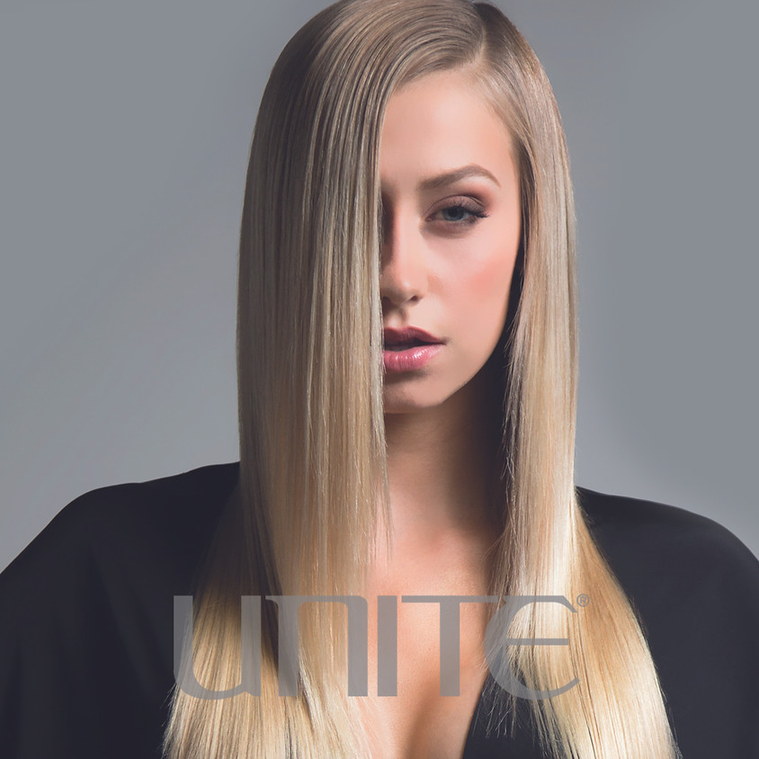 UNITE - Haircare & Styling