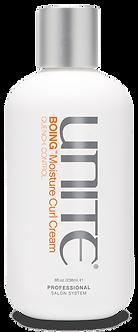 BOING™ Moisture Curl Cream