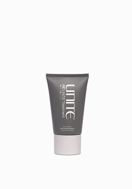 RE:UNITE Treatment 118ml
