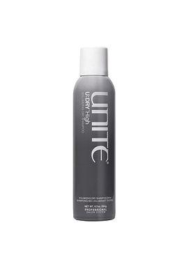 U:DRY High™  Dry Shampoo