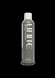 RE:UNITE™ Shampoo 300ml