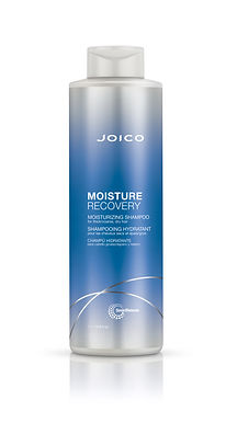 MOISTURE RECOVERY Shampoo 1L