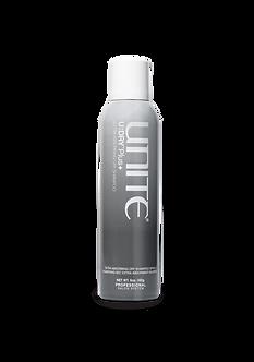 U:DRY Plus+™ Dry Shampoo