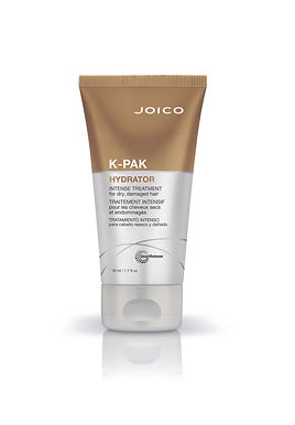 K-PAK Intense Hydrator Treatment 50ml