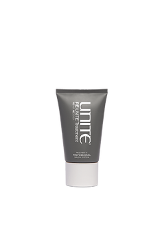 RE:UNITE™ Treatment 118ml