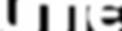 UNITE_alone logo (white).png