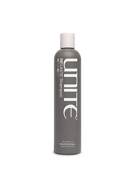 RE:UNITE Shampoo 300ml