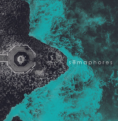 Sémaphores  (CD album)