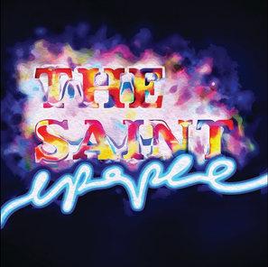 The Saint Epopee