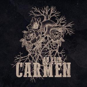 Au Loin Carmen