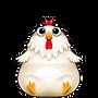 ChineseZodiac_Chicken.png