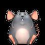 ChineseZodiac_Mouse.png