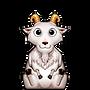 ChineseZodiac_Goat.png