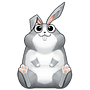 ChineseZodiac_Rabbit.png