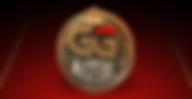 GGMasters.png