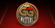 GGMasters.png