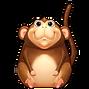 ChineseZodiac_Monkey.png