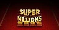 SuperMillions.png