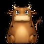 ChineseZodiac_Cow.png