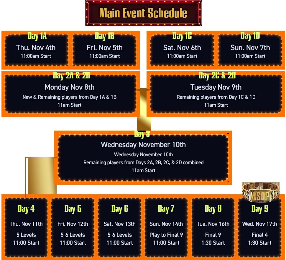 schedule-roadtovegas (1).png