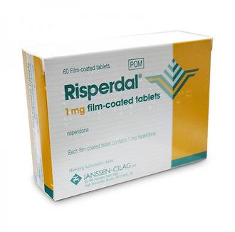risperdal (2).jpg