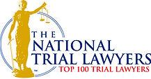 NTL_logo_top100.jpg