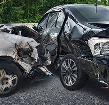 car crash accident on the road.jpg