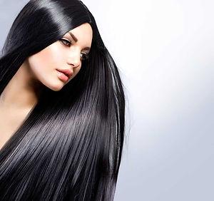 Image Hair Salons Brazilian Blow-Dry