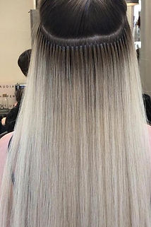 Touch5000_keratin_Hair_extension.jpg