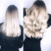 hair extensions.jpg