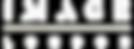 Imageweb-removebg-preview.png