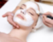 Image Bermondsey Facial Treatments
