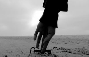 Joachim Job Koops Filmmaker