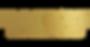 Hummingbird Bridal Studio, Wedding gowns, designer, wedding, dresses, wedding trends, Hayley paige, enzoani, romantica, of devon, white one, pronovias, st. Patrick, bridal store, bride, bridal, bridal shop, bridal boutique, wedding boutique, wedding trends, inspiration, La Gartier, exclusive, luxury, groom, bride to be, tulle, lace, satin, netting, veil, high end, logo