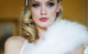 Hummingbird Bridal Studio, Wedding gowns, designer, wedding, dresses, wedding trends, Hayley paige, enzoani, romantica, of devon, white one, pronovias, st. Patrick, bridal store, bride, bridal, bridal shop, bridal boutique, wedding boutique, wedding trends, inspiration, La Gartier, exclusive, luxury, groom, bride to be, tulle, lace, satin, netting, veil, high end, hummingbird bridal, hummingbird bridal boutique, hummingbird, hummingbird stocksbridge, hummingbird bridal shop, hummingbird bridal and events, hummingbird bridal boutique, hummingbird wedding shop, hummingbird bridal shop, hummingbirds, bridal studio, sheffield bridal shop, sheffield bridal, sheffield wedding dress shop, sheffield dress shop, luxury bridal shop sheffield, bridal experience
