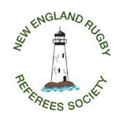 Changes in requesting NERRS referees