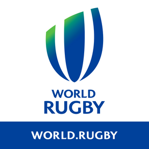 World Rugby / USA Rugby Trial Laws